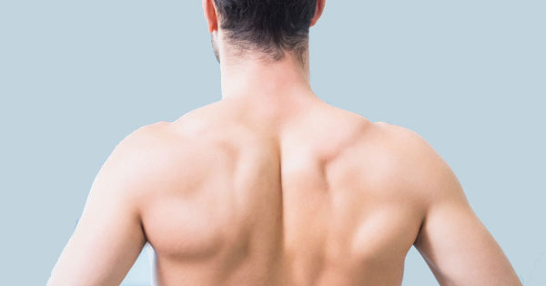 Vastagbélrák tünetei és kezelése - HáziPatika