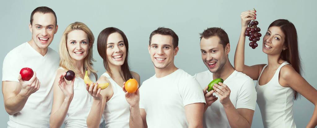 a vastagbél méregtelenítésének előnyei