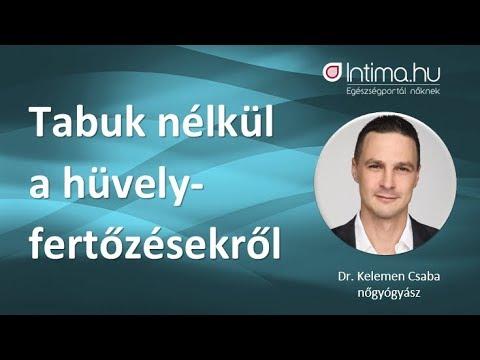 hpv gyógymód herpesz ellen