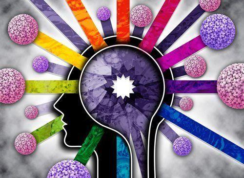 hpv vírus mit kell tenni