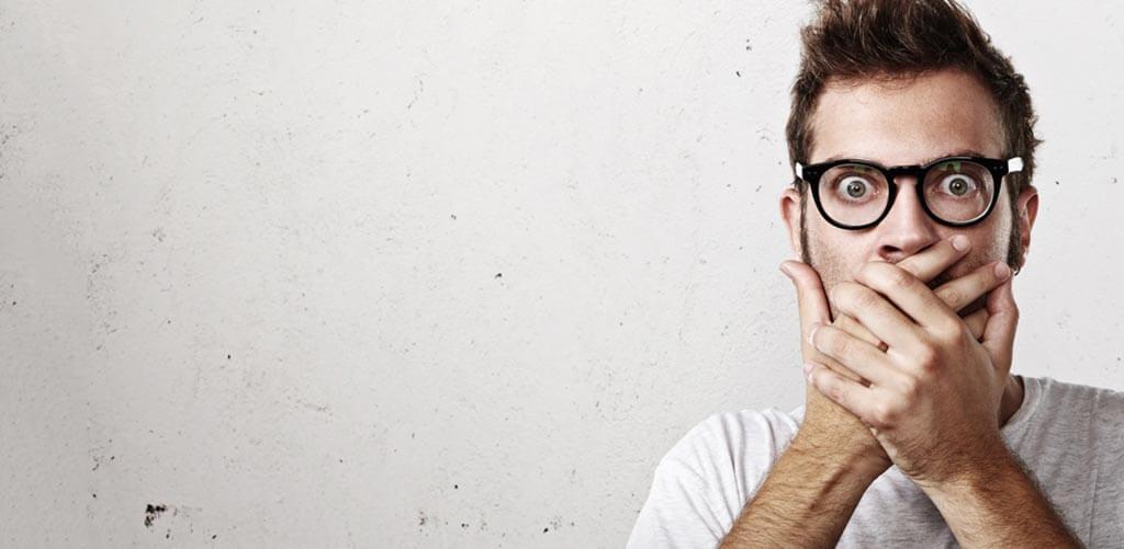 Hogy néznek ki a szemölcsök a húgycsövön, A HPV fertőzöttség tünetei