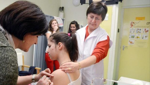 oltás emberi papilloma ellen gyógyszer gramm férgeknél gyermekeknél