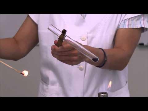 Hogyan kezeljük a condylomákat kálium-permanganáttal
