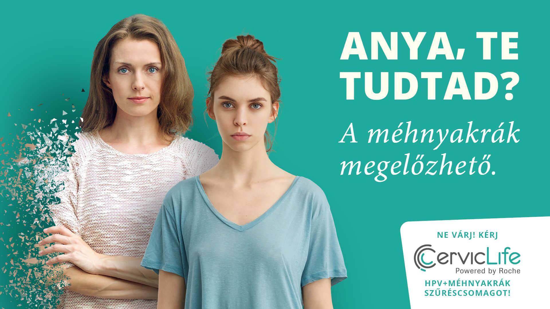 Petefészekrák | budapest-mellplasztika.hu Hpv és petefészekrák tünetei