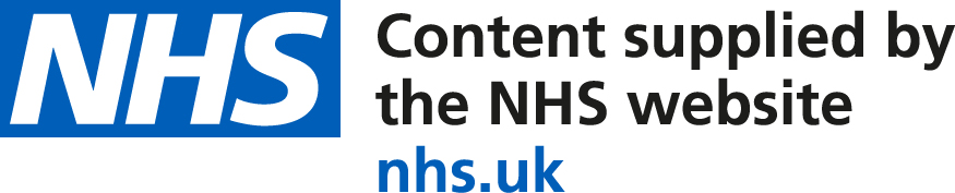 hpv a nyelv nhs