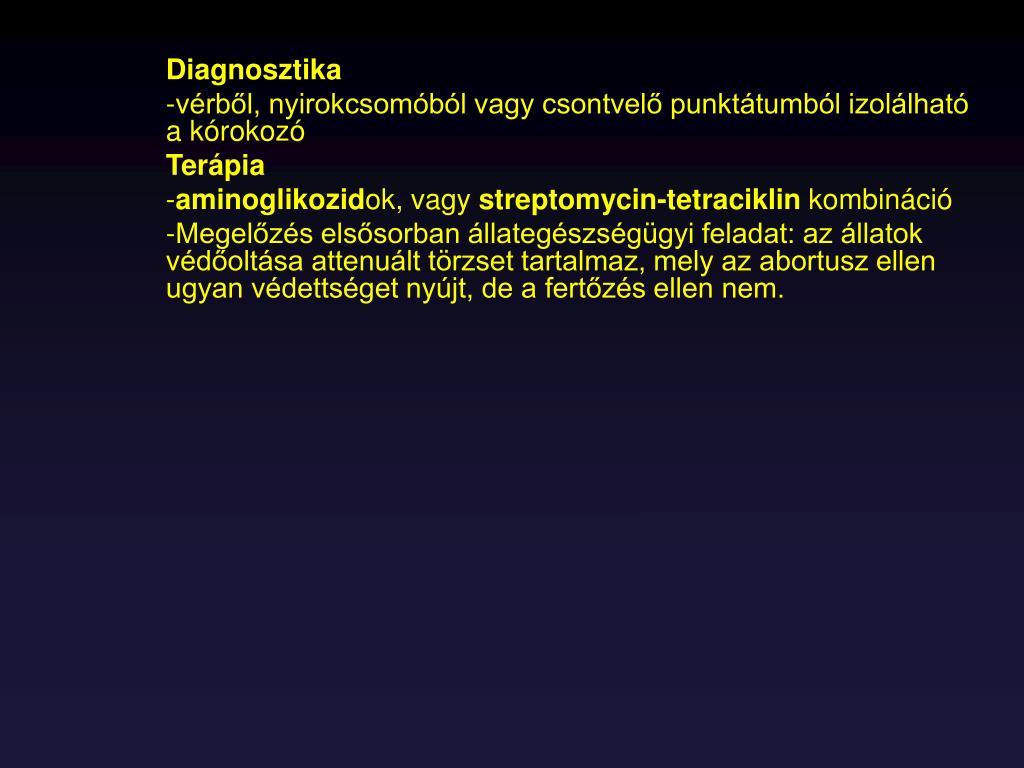 Az opportunista paraziták, Pathogenitás, virulencia