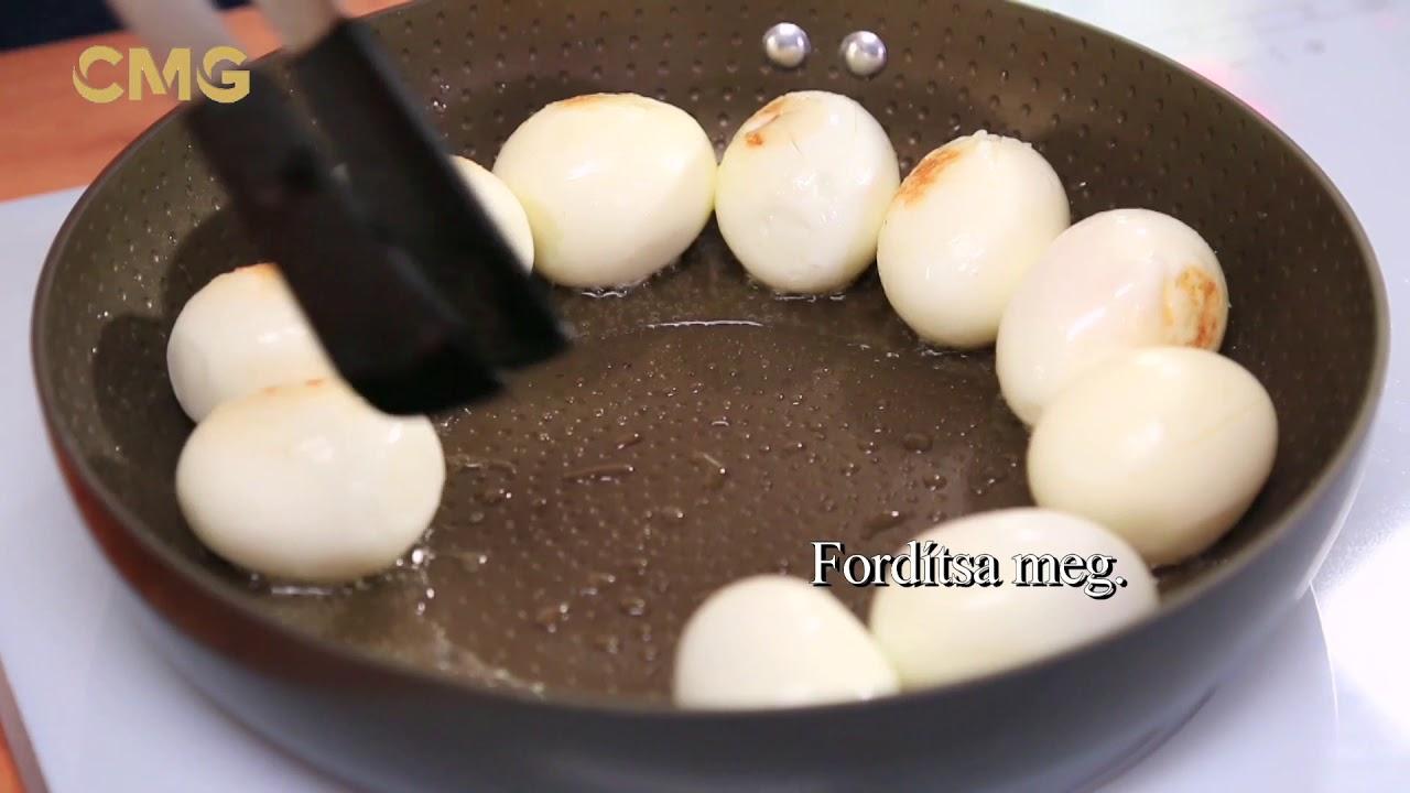 féreg tabletták tojás címet papilloma a nyelv okozta