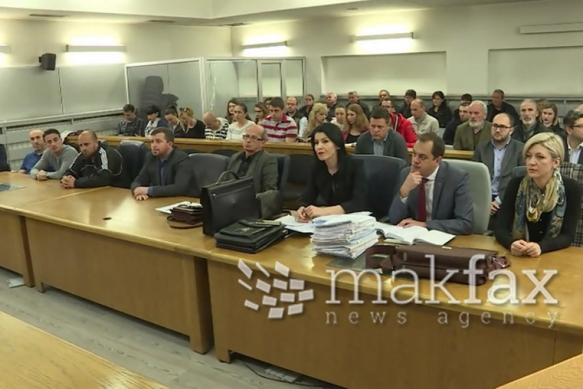 aki eltávolította a nemi szemölcsöket Saranskban az emberi cselekvés férgei
