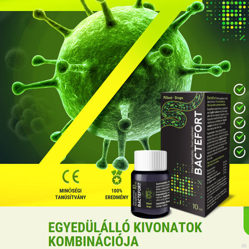 gyógymódok a paraziták ellen a szobában