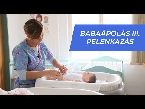 a szemölcsök kockázatának kiküszöbölése A nemi szervek rúdjainak eltávolítása Volgogradból