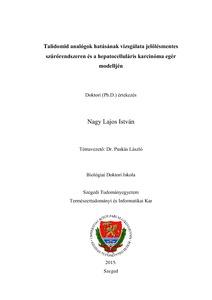 A humán papilloma vírus és az ellene adható oltás - Papilloma vírus áttekintések