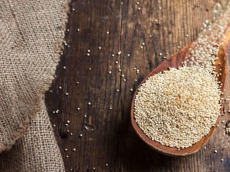 quinoa toxin szemölcsök nőnek ki a húgycsőből