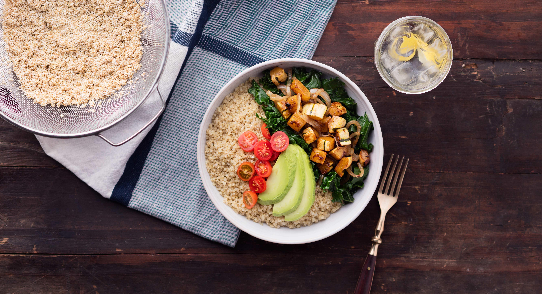 quinoa toxin szemölcsök mindig eltávolítják