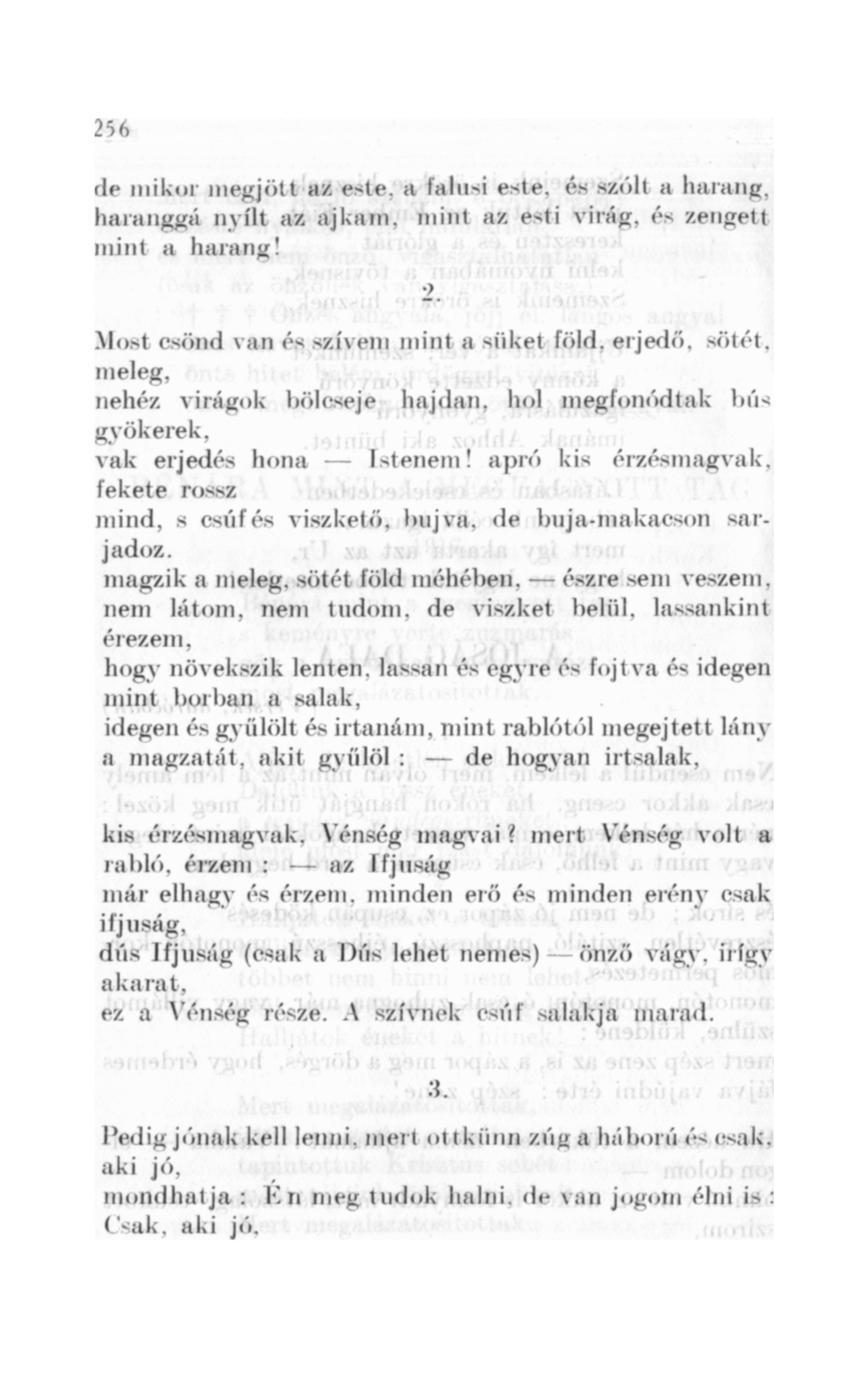 Tabletták férgek helmintox Féreg orvosság embereknek, Helmint tablettak