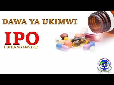 condyloma urethritis a protozoon paraziták gyógyítása