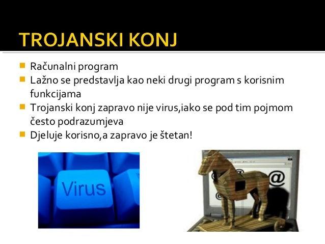 parazita zivotinje papillomavírus férfiaknál, akik konzultálnak