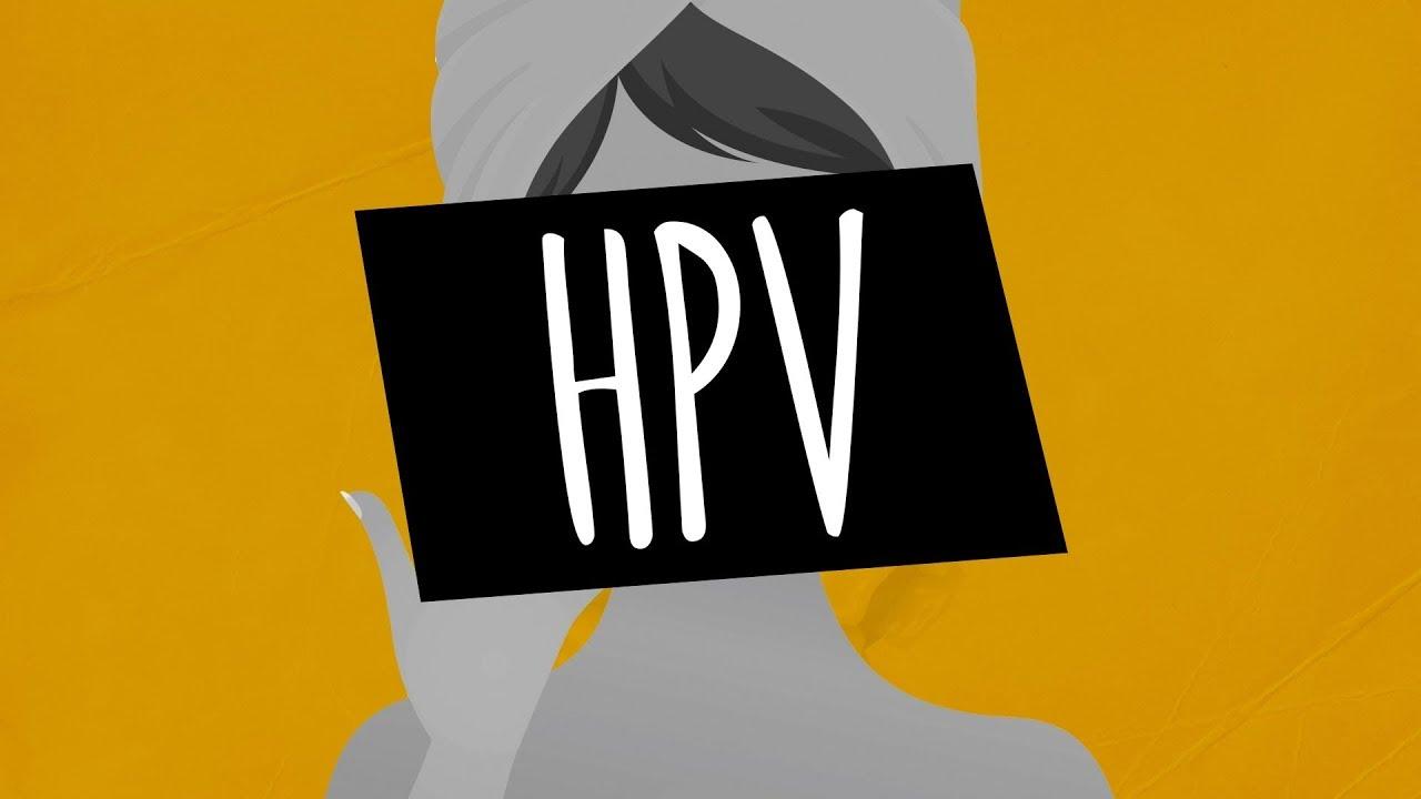 krémek a hpv genitális szemölcsökért