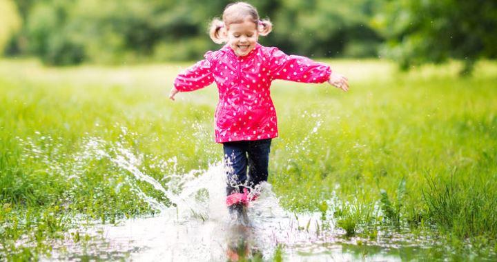 a gyermeknek milyen gyógyszere van férgekkel kerek férgek, miután elmész?
