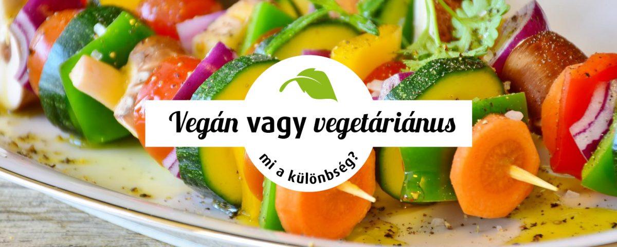 gyomorrák vegetáriánus amelyből szemölcsök jelenhetnek meg a nőknél