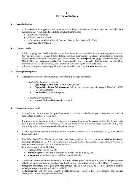 helmintikus fertőzés klinikai ajánlások ember parazita kezelése gyógyszerek