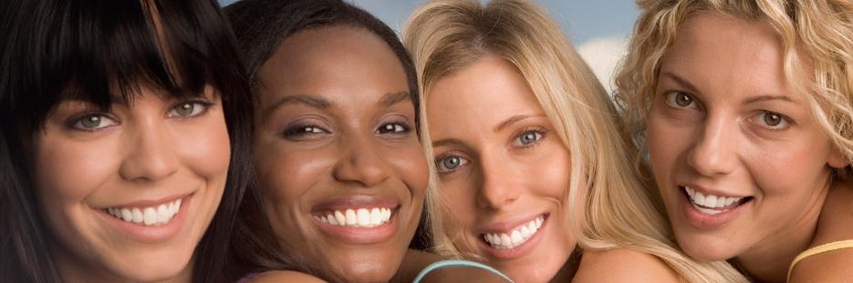 HPV elleni védőoltás – Wikipédia