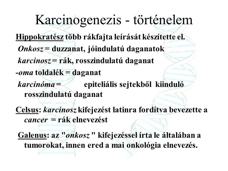 elvette papilloma mit tegyek fórum enterobiosis a gyermekek tüneteiben és kezelésében