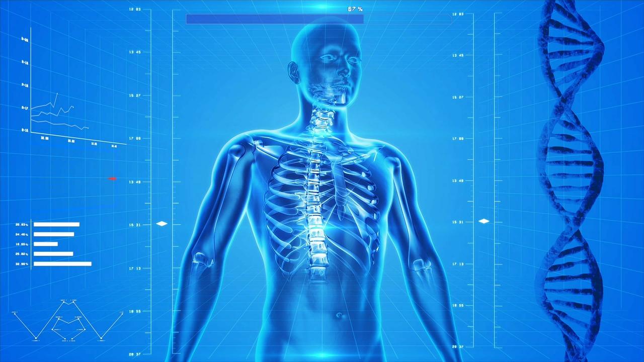 Típusú férgek jód az emberi testben A bélférgesség előfordulása - Férgek kezelése jóddal
